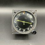 ADF Indicator KI-225-00
