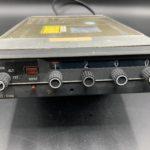 KT76A Transponder