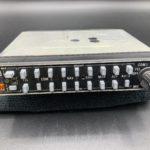 KMA-24 Audio Panel