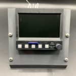 Universal Engine Monitor (4.3 Inch)