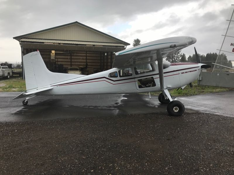 Aircraft – Discount Aircraft Salvage