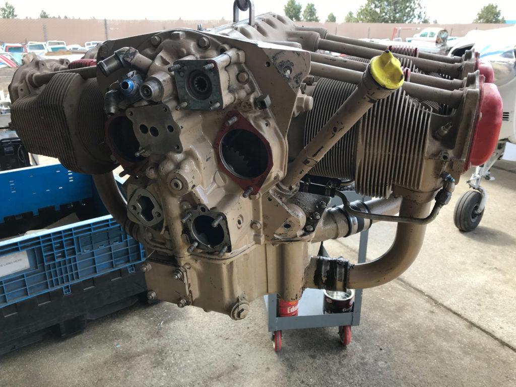 DAS - 46 of 80