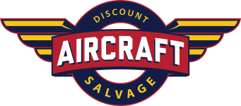 Discount Aircraft Salvage