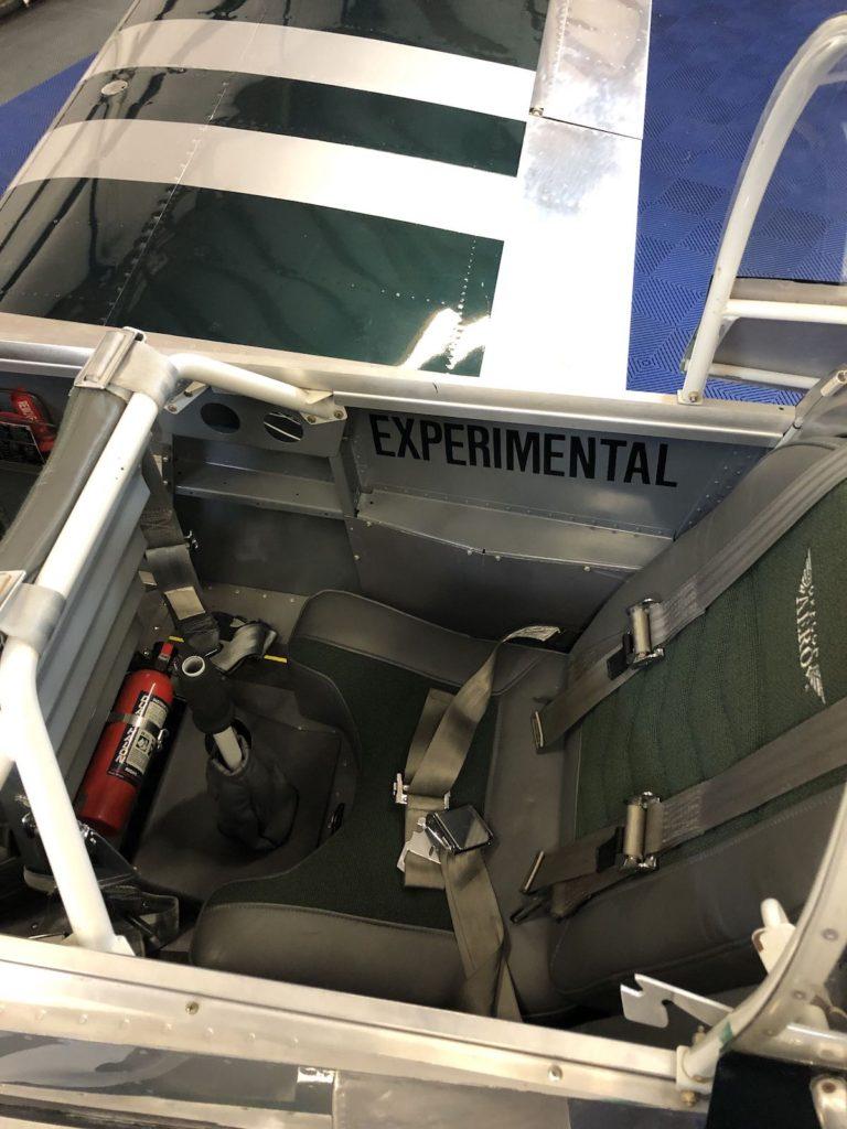rear_seat